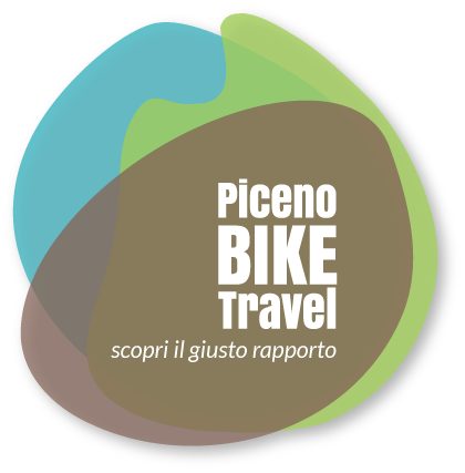 Piceno Bike Travel